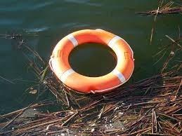 Происшествие на воде в Абдулинском городском округе